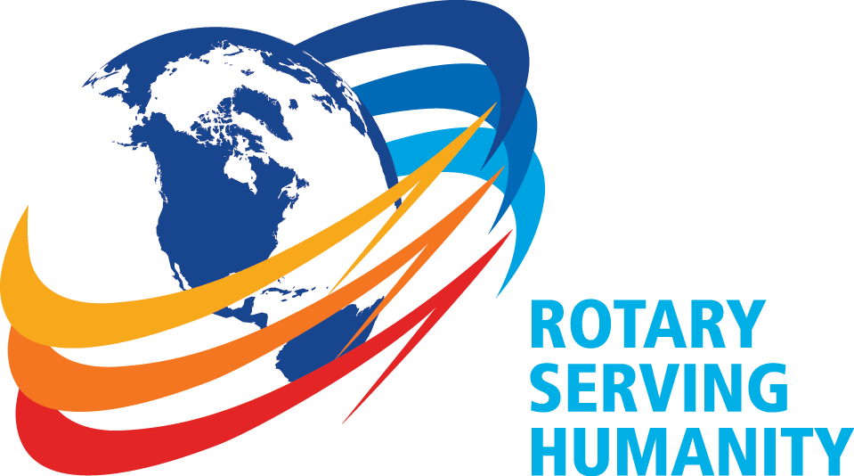 2016-2017 Rotary International Theme