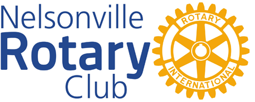 Nelsonville Rotary Club